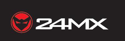 24 MX
